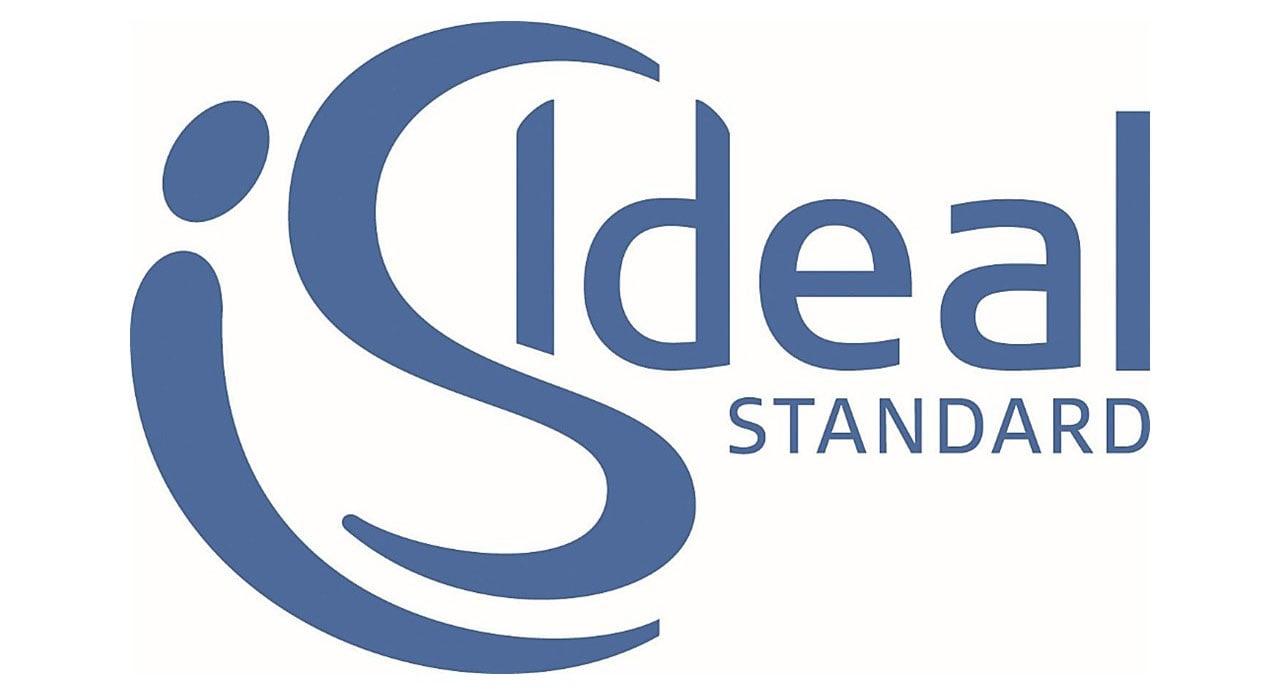 MC_Ideal_Standard