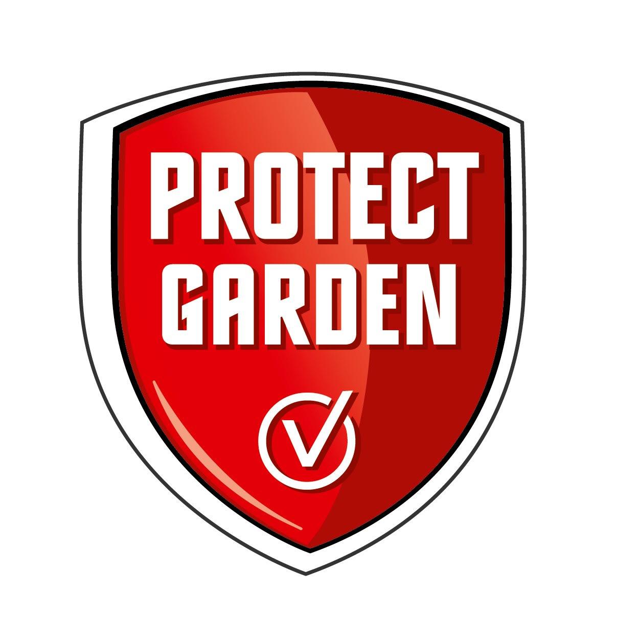 PROTECT_GARDEN
