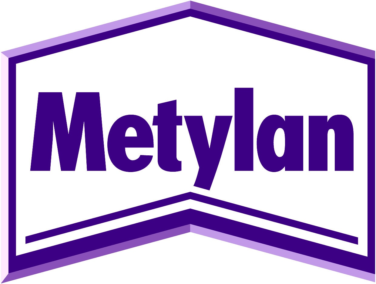 MC_Metylan