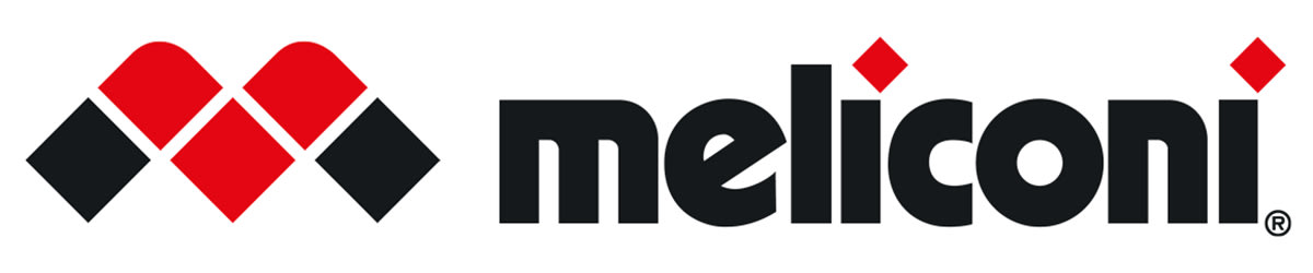 MC_Meliconi