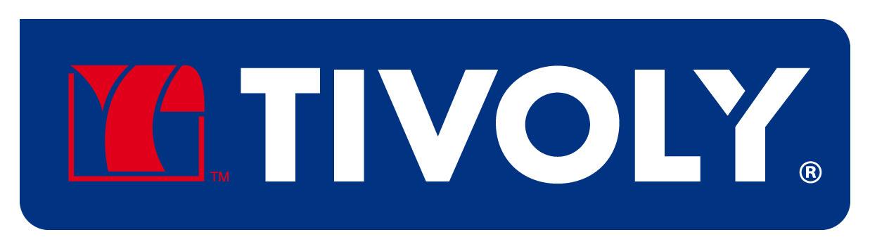 MC_TIVOLY
