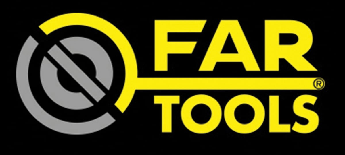 MC_Fartools