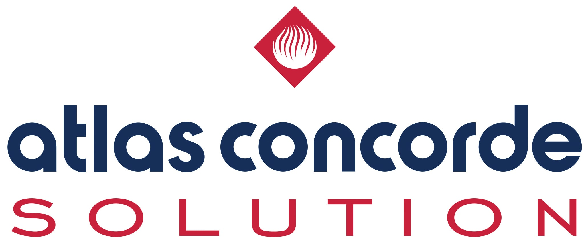 Atlas_Concorde_Solution