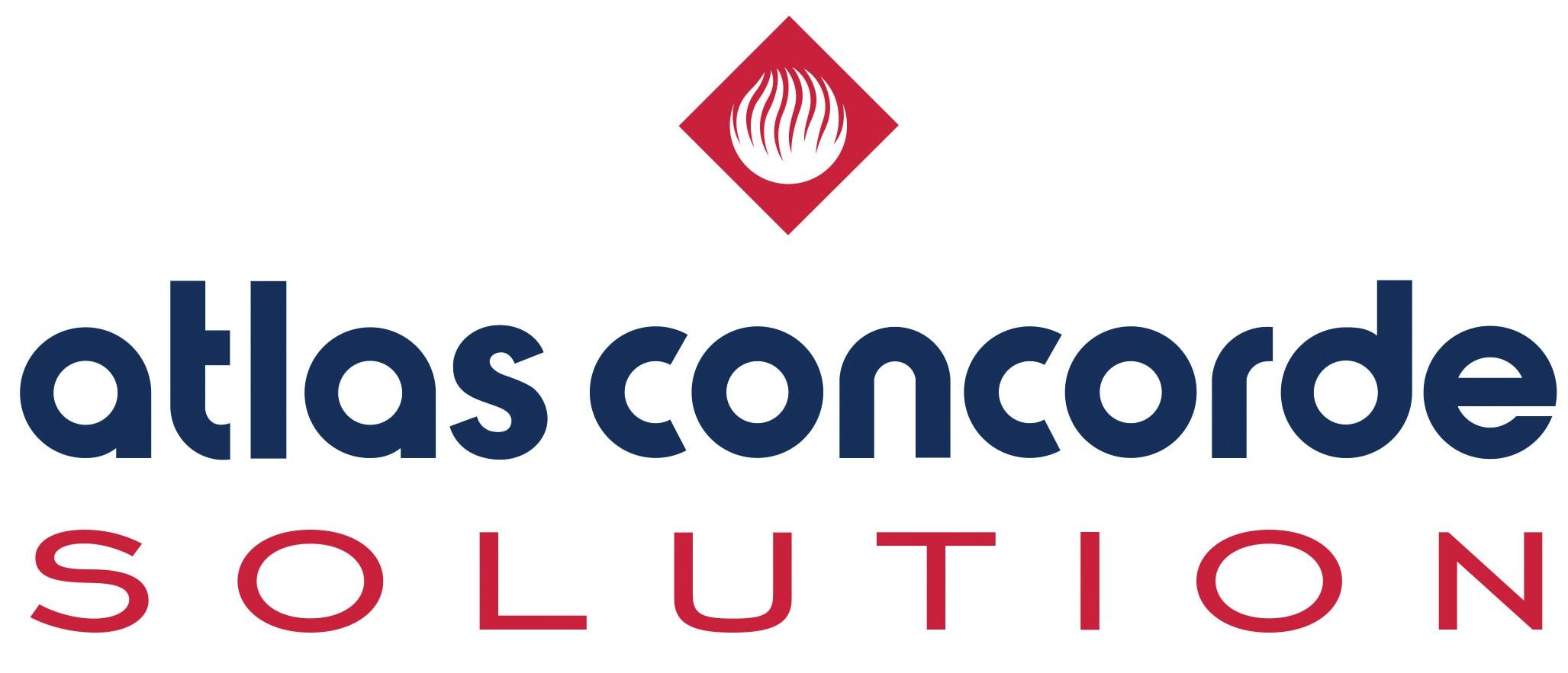 MC_Atlas_Concorde_Solution