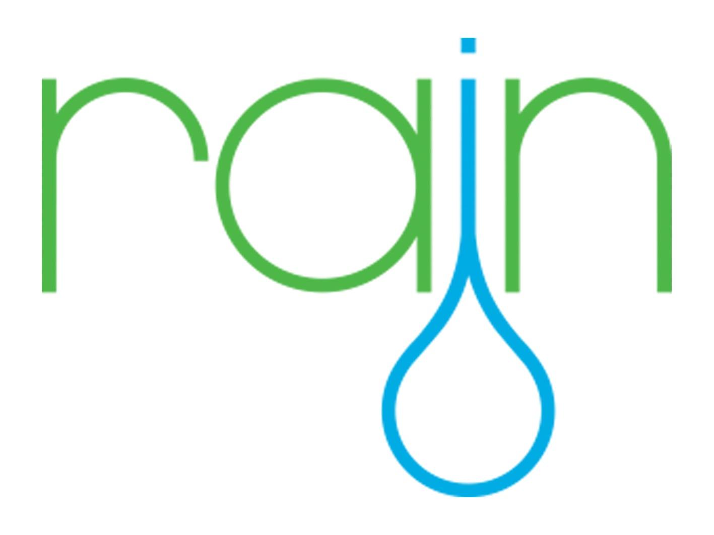 MC_Rain