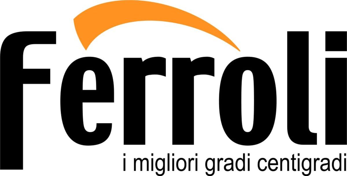 MC_Ferroli