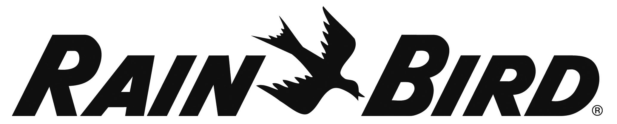 MC_Rain Bird