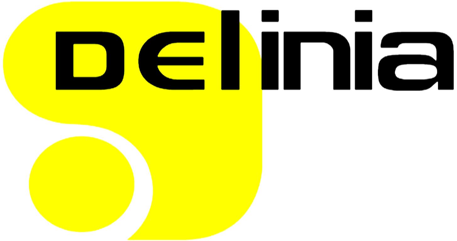 Delinia
