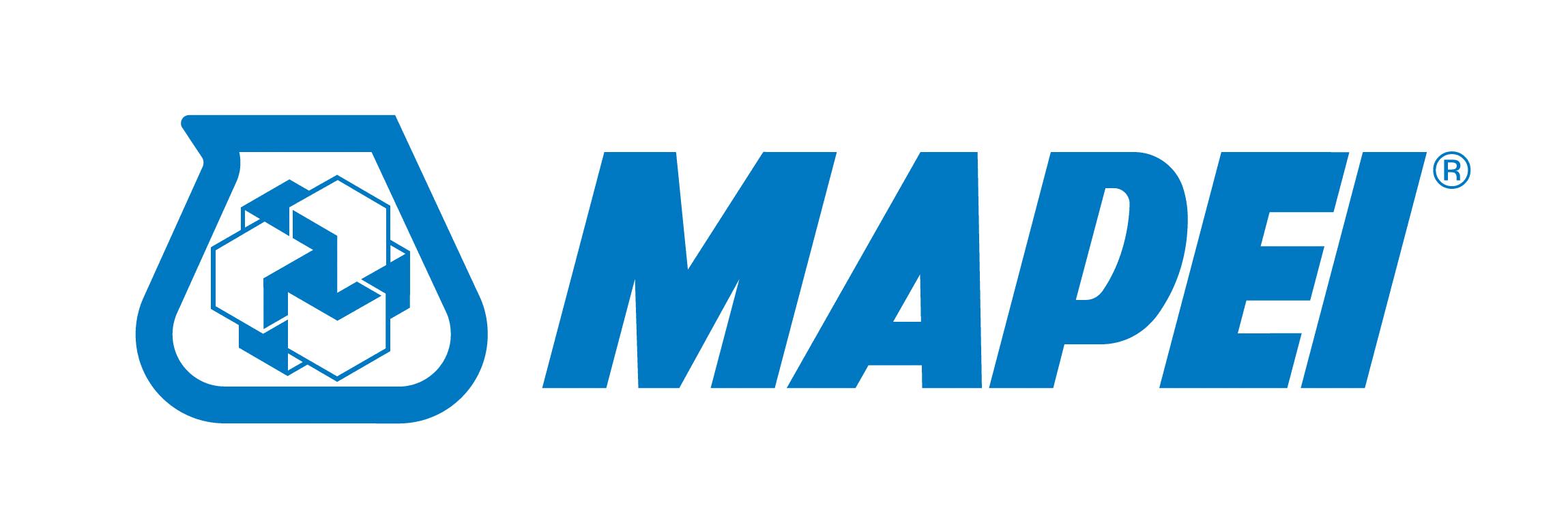 MC_Mapei