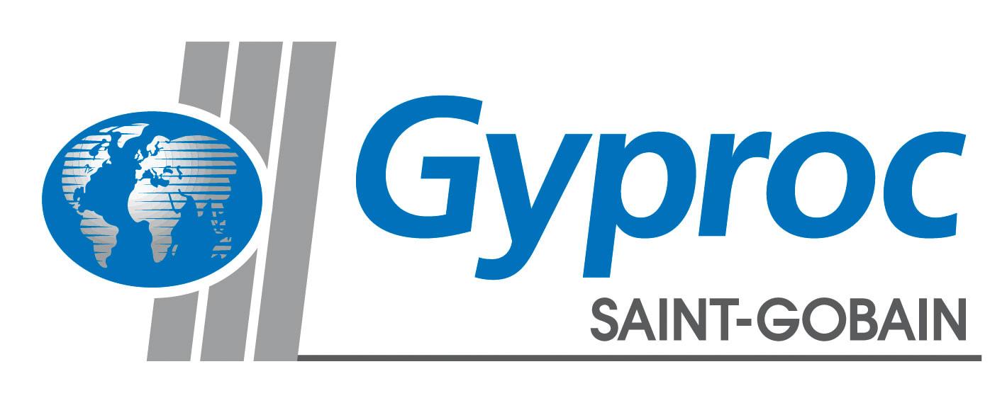 MC_Gyproc
