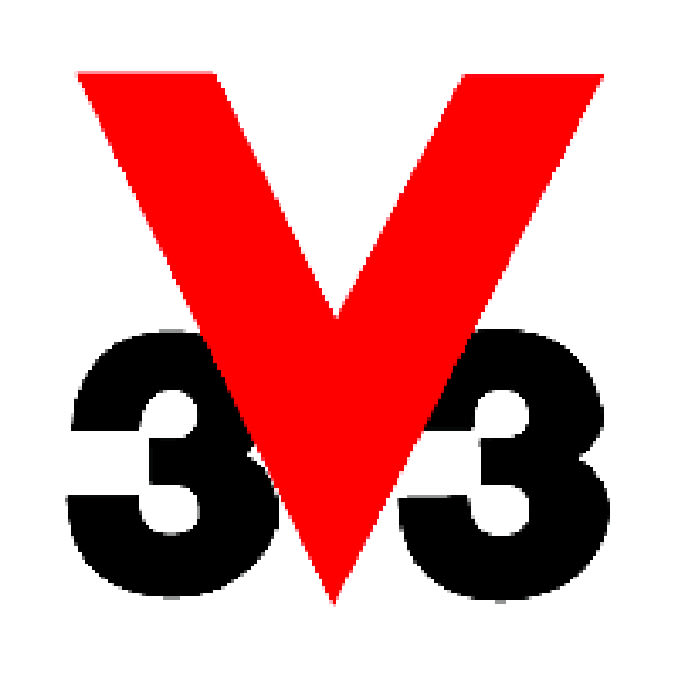 MC_V33