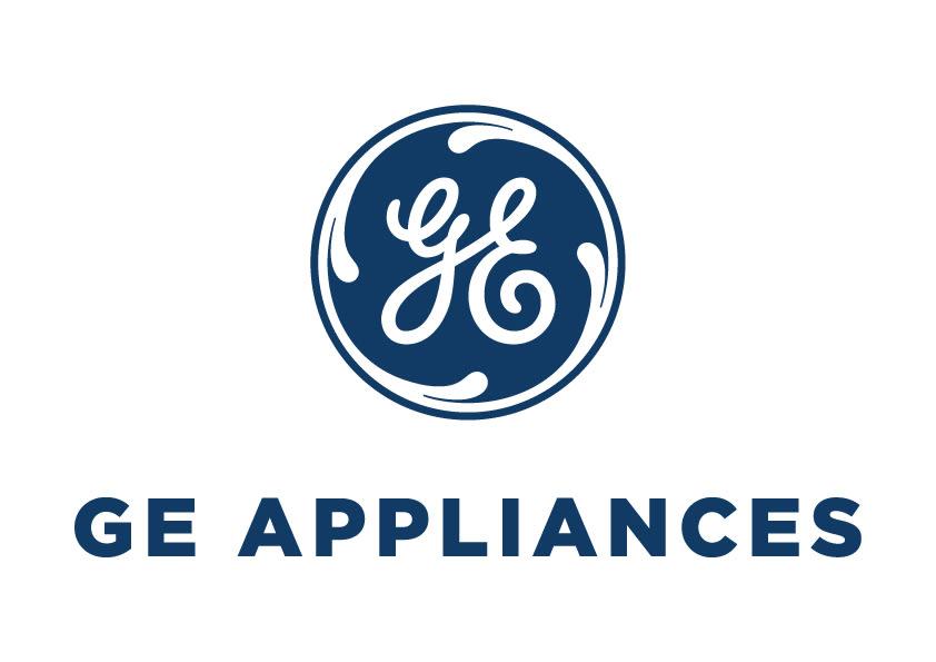 MC_Ge_Appliances