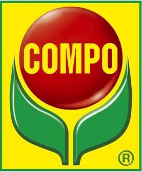 MC_Compo