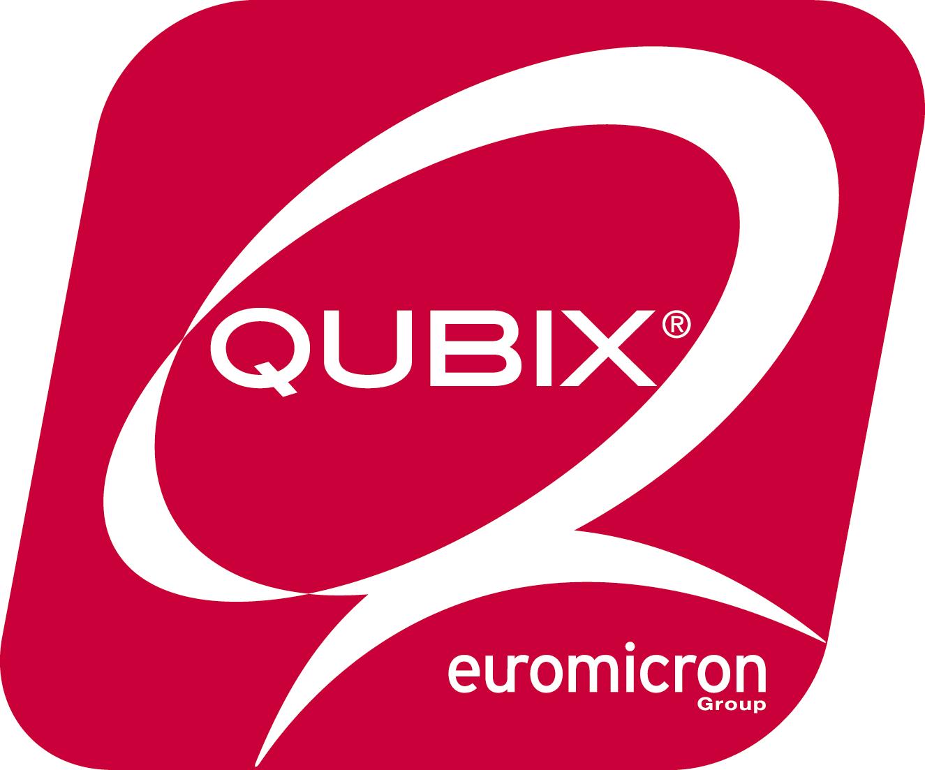 MC_Qubix