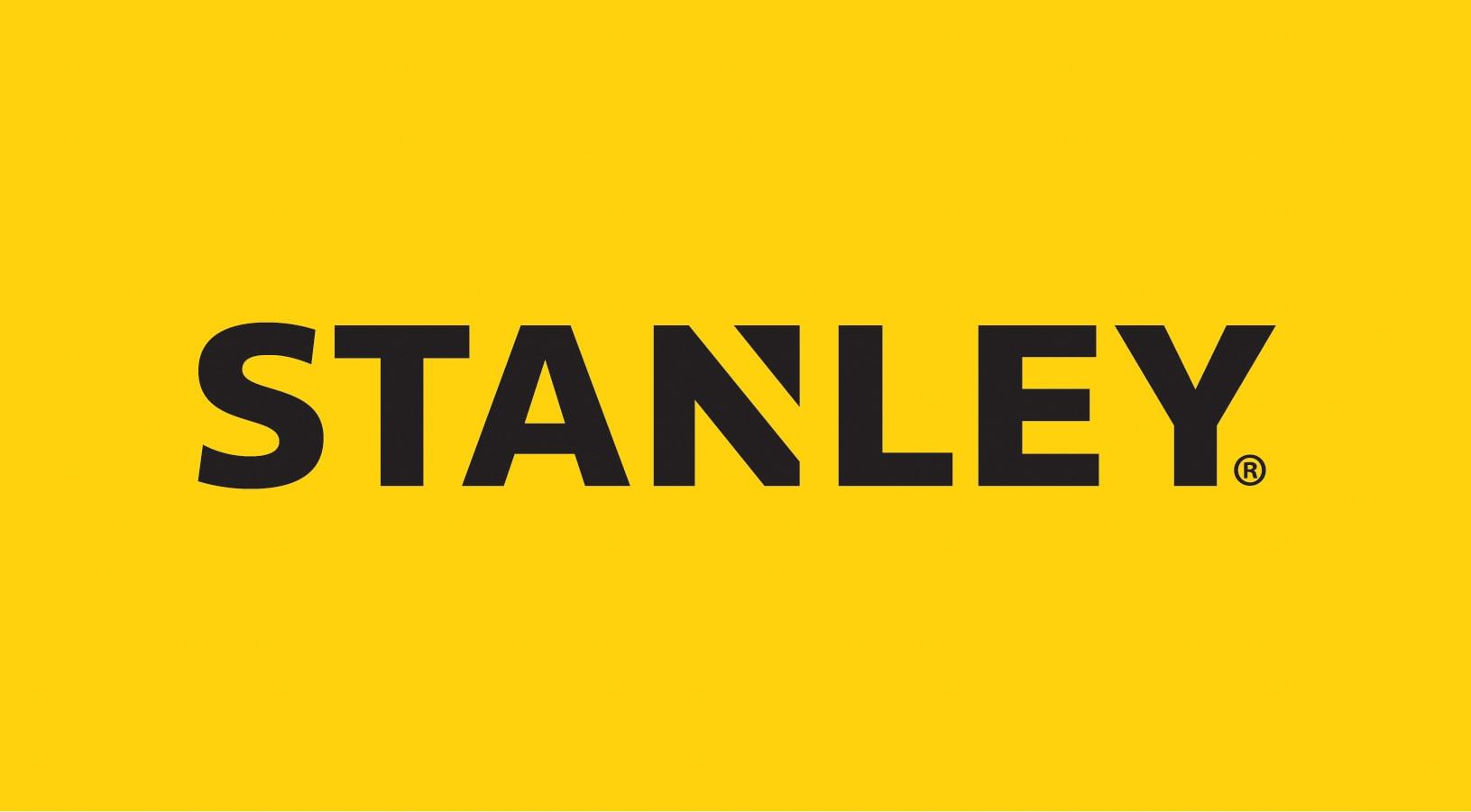 MC_STANLEY