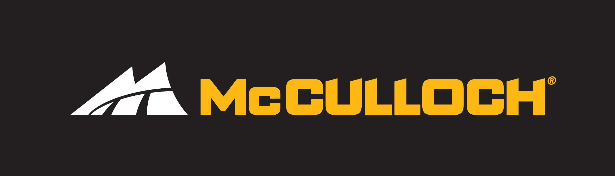 MC_Mc Culloch