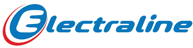 MC_Electraline