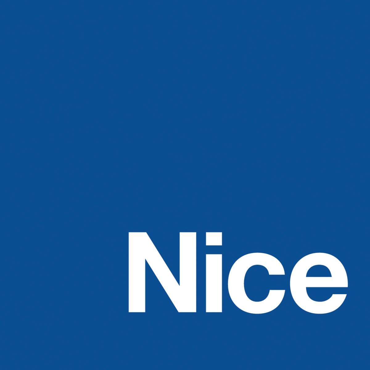 MC_Nice