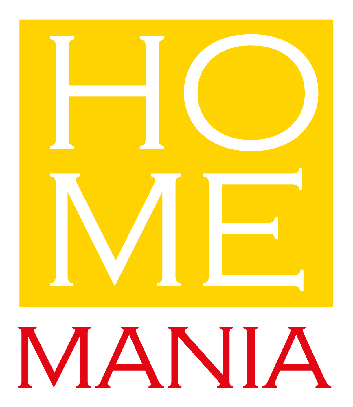 MC_Homemania