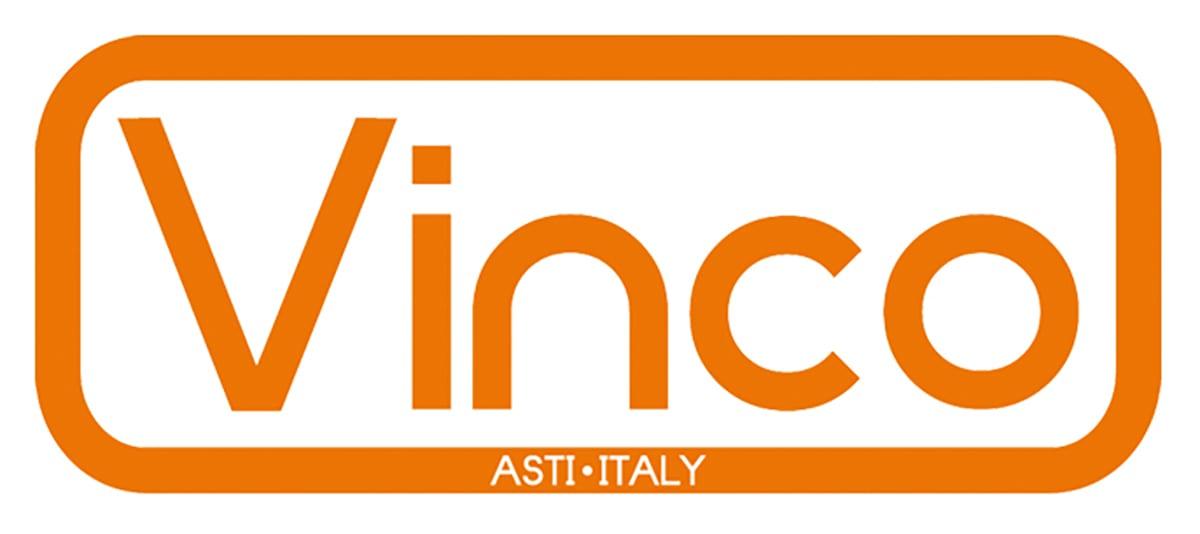 MC_Vinco