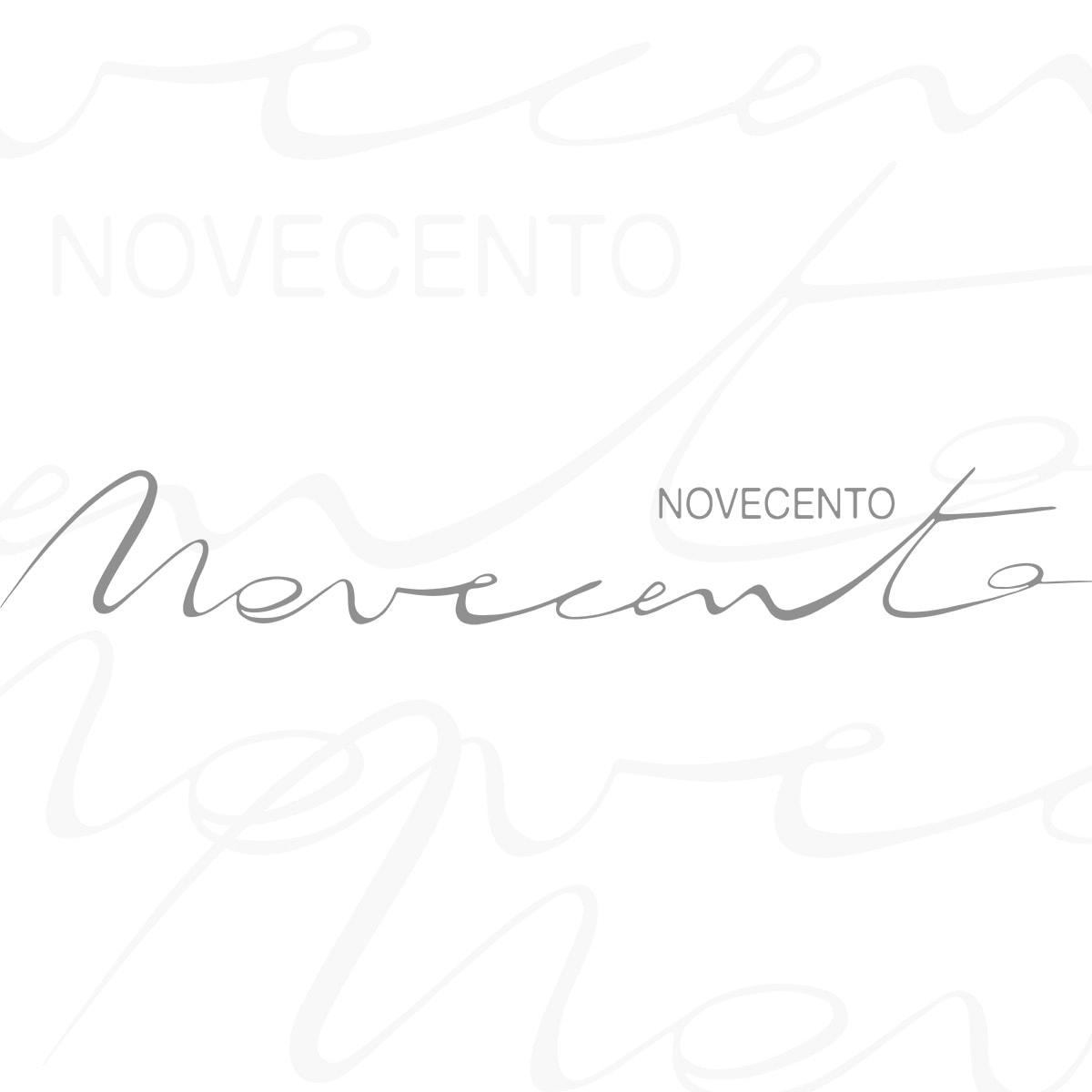 MC_Novecento