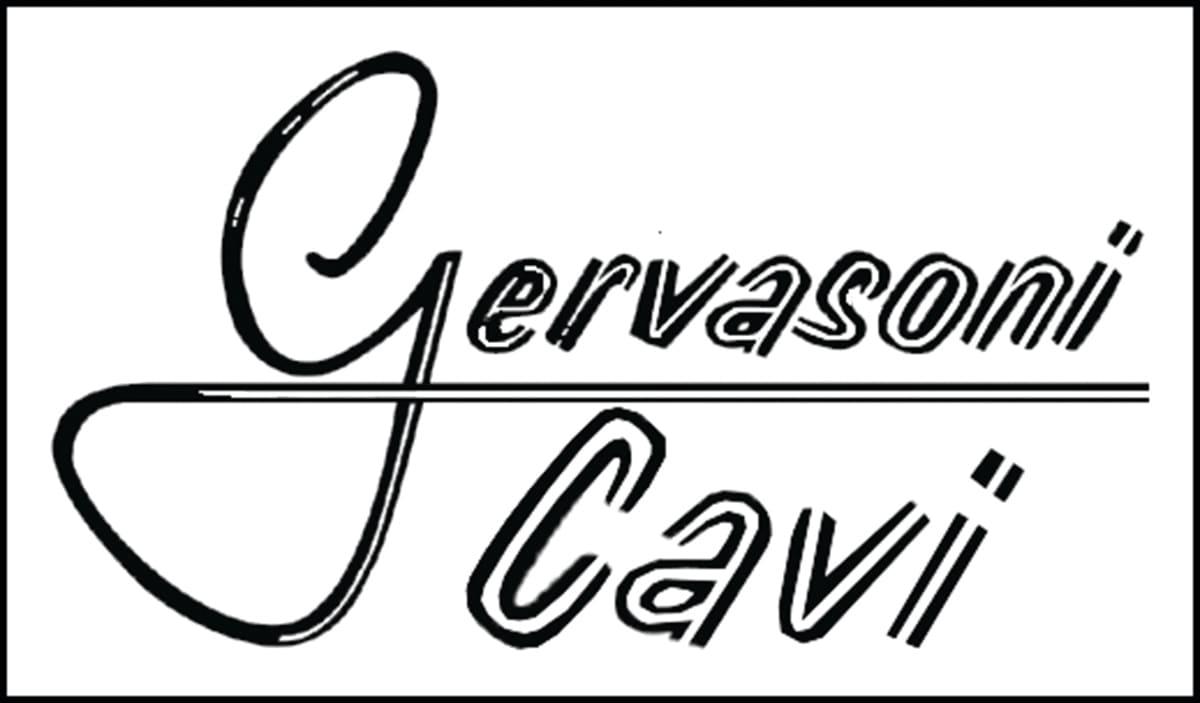 MC_Gervasoni Cavi