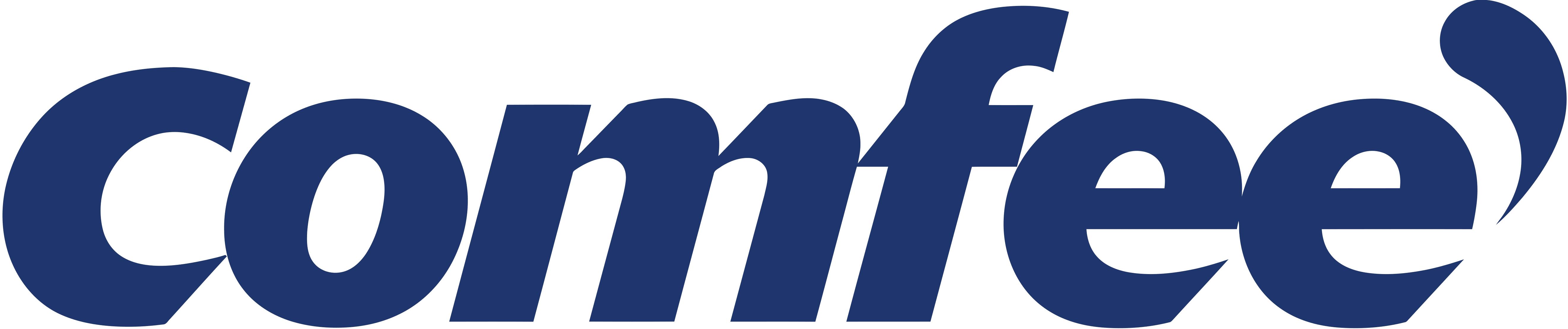 MC_Comfee