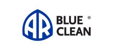 MC_AR_BLUE_CLEAN