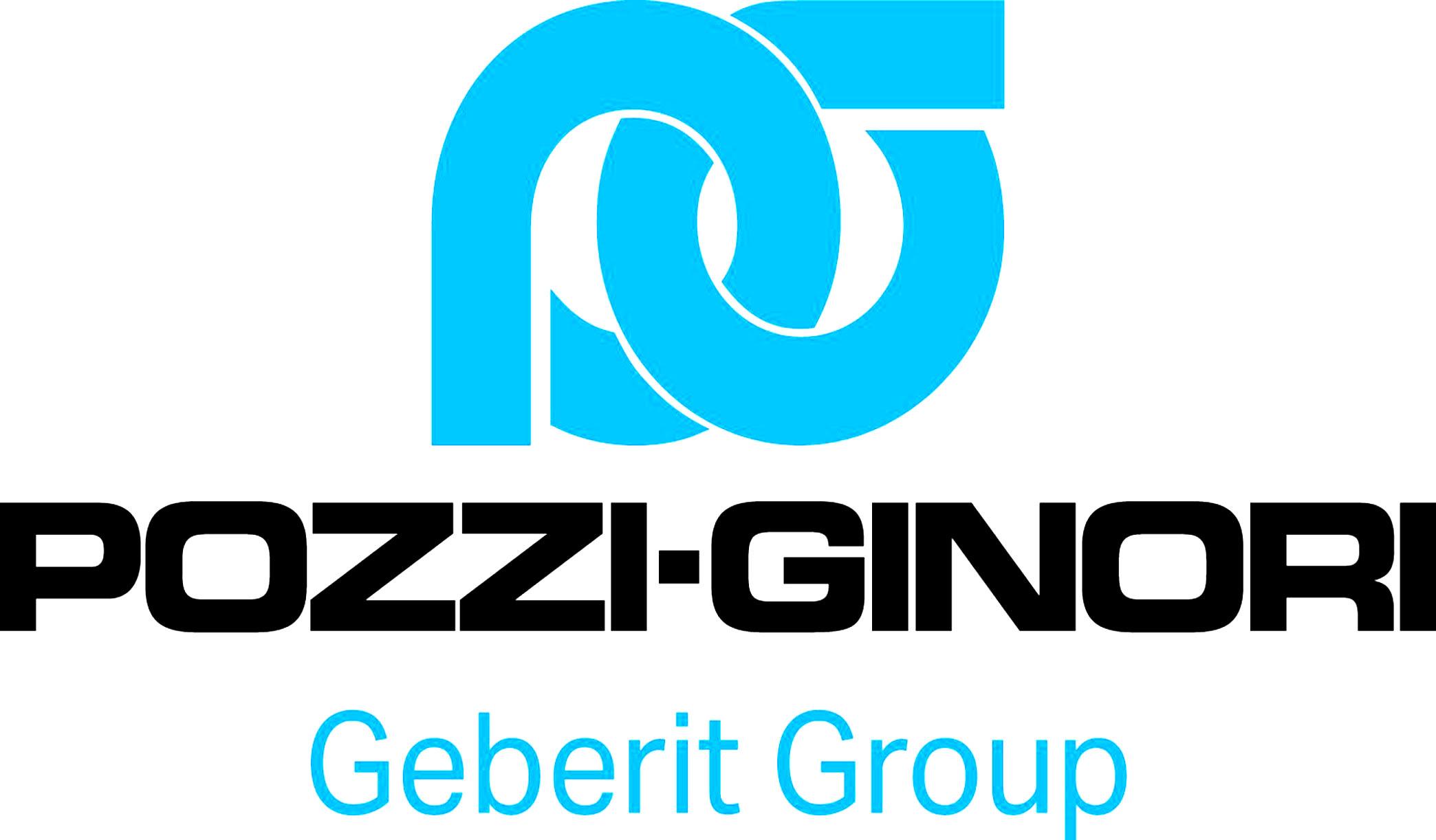 MC_Pozzi Ginori