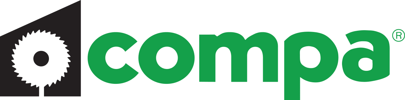 MC_Compa