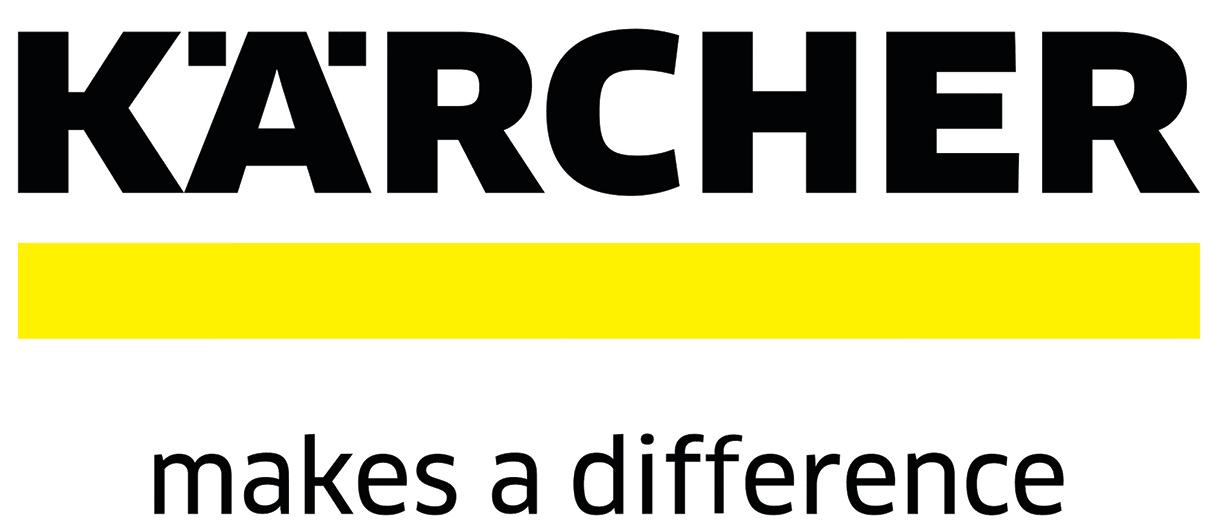 MC_Karcher