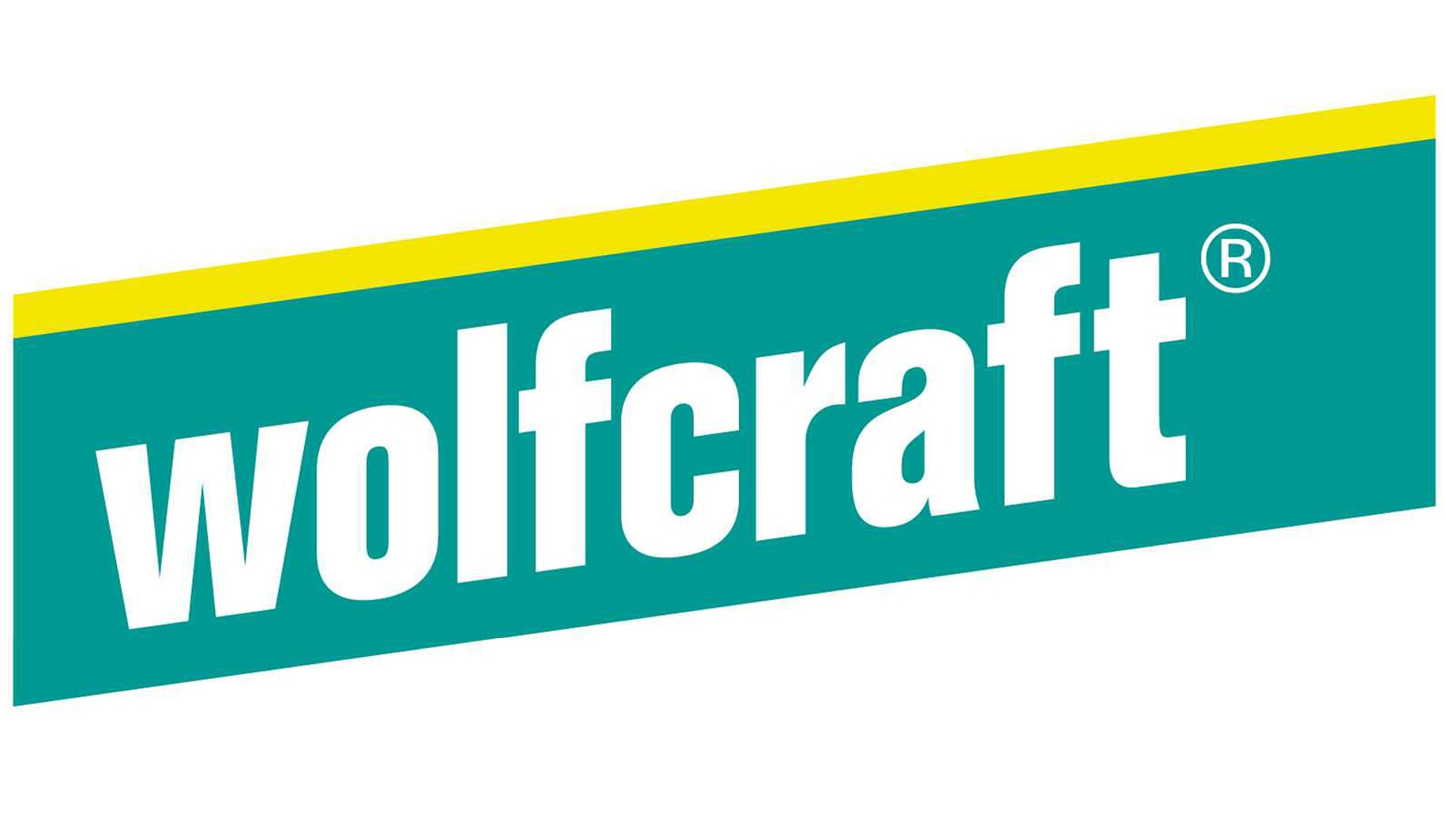 MC_Wolfcraft