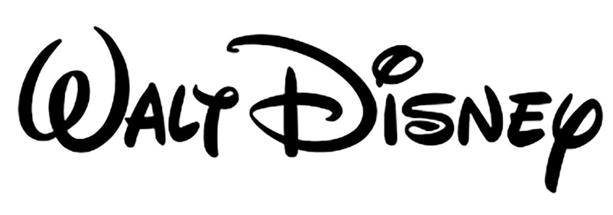 MC_Disney