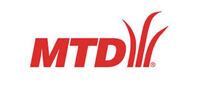 MC_MTD