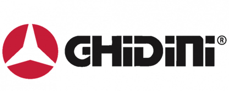 MC_GHIDINI