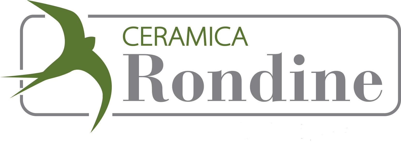 MC_Ceramica_Rondine