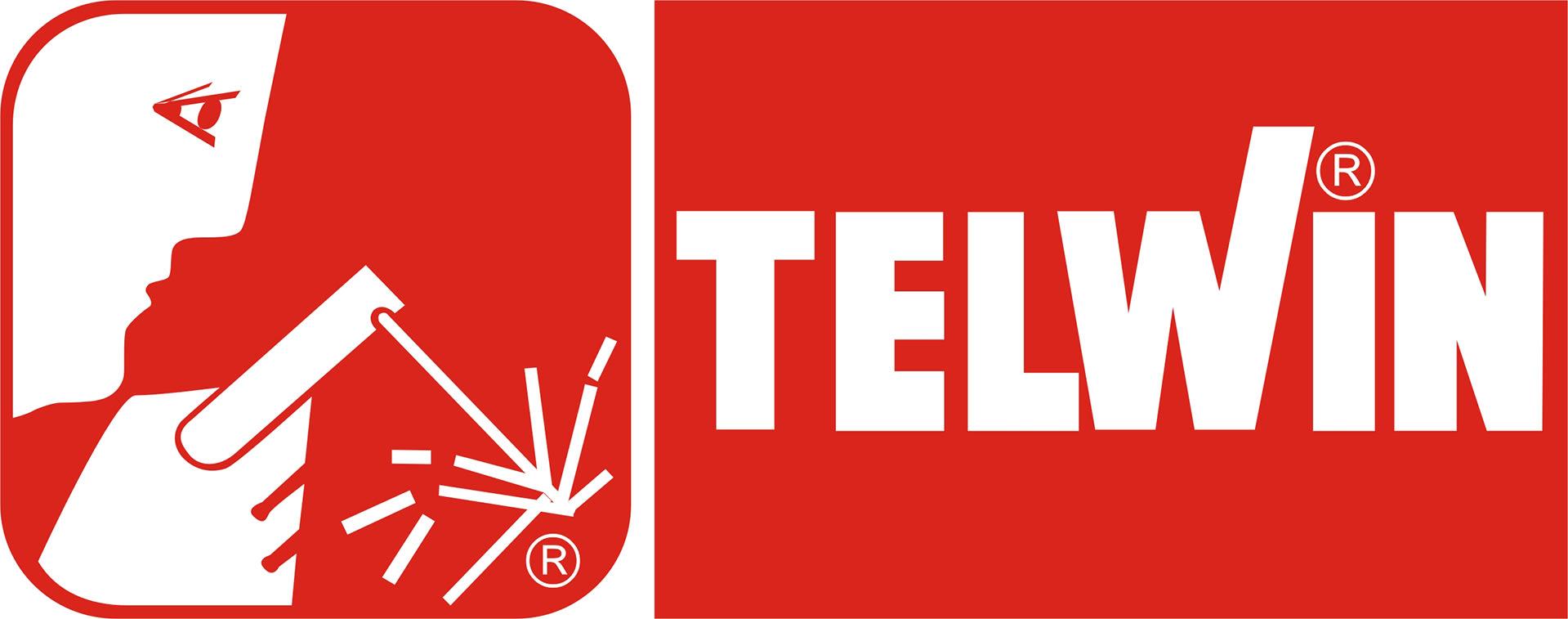 MC_Telwin