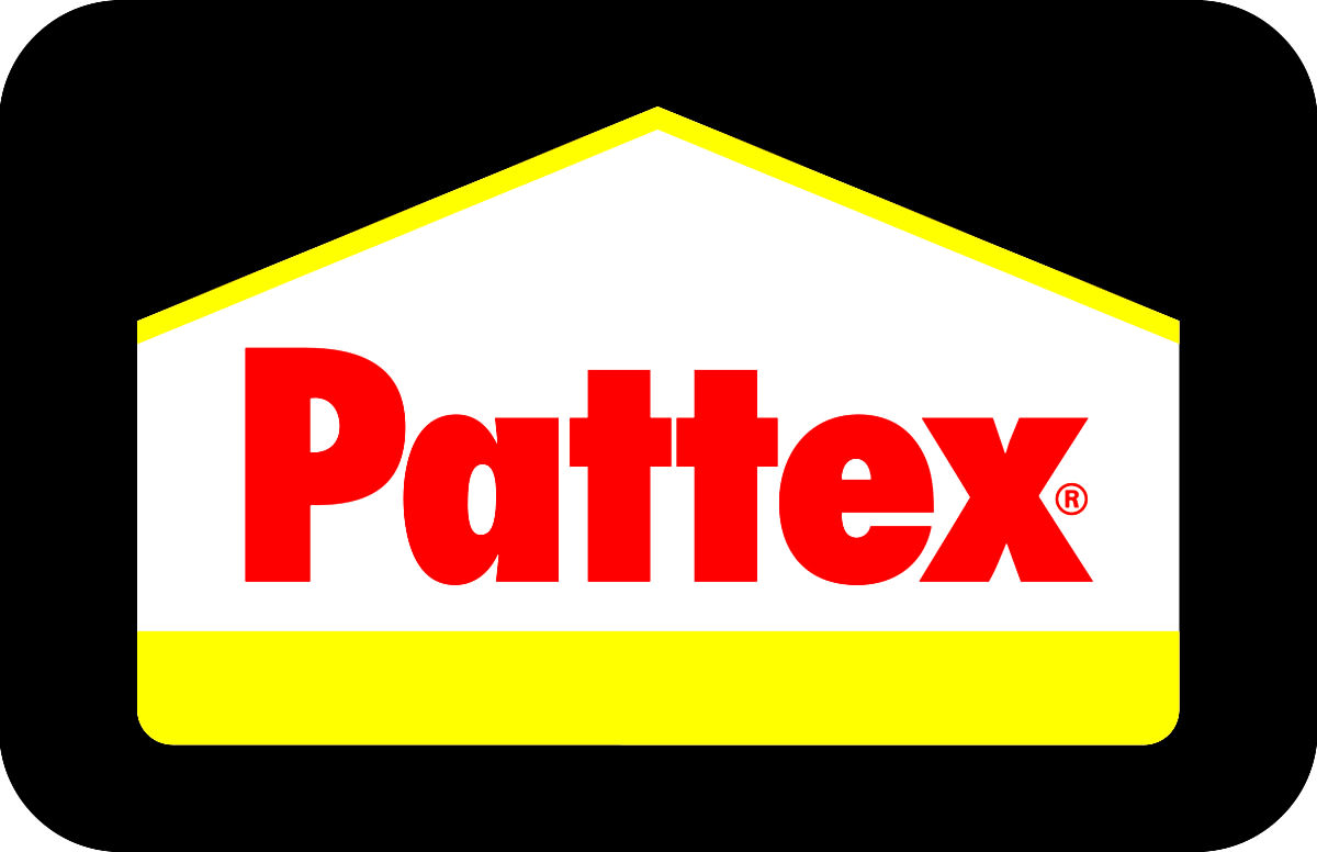 MC_Pattex