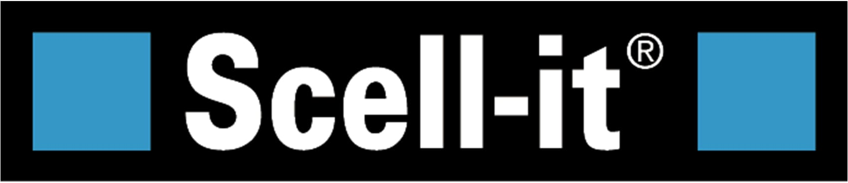 MC_Scell-it