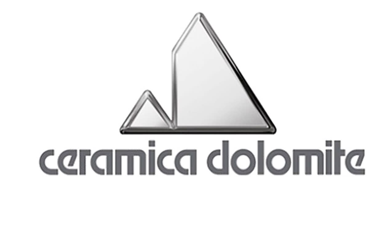 CERAMICA_DOLOMITE