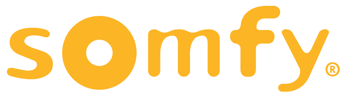 MC_Somfy