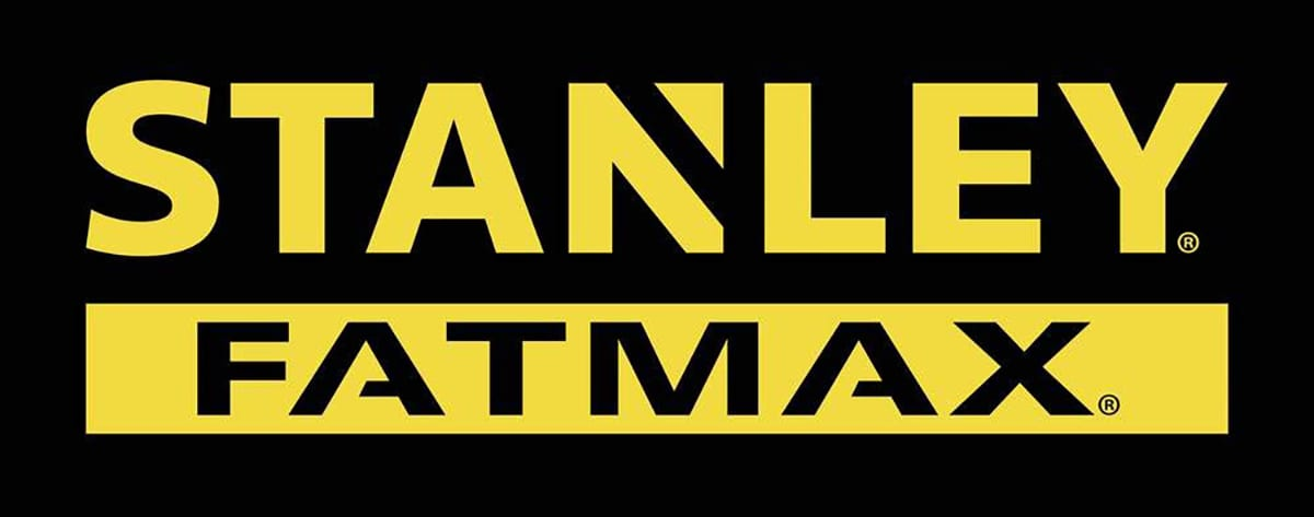 MC_STANLEY FATMAX