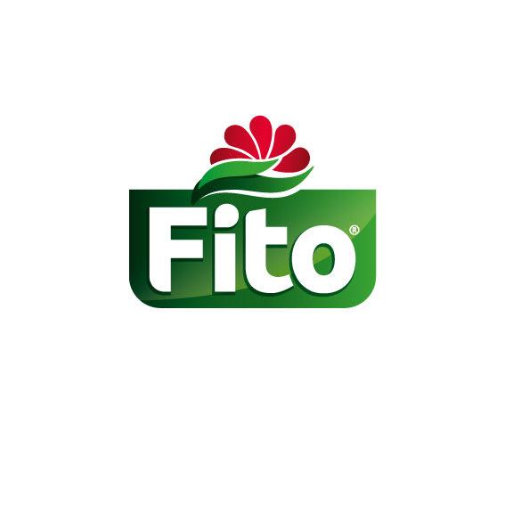 MC_Fito