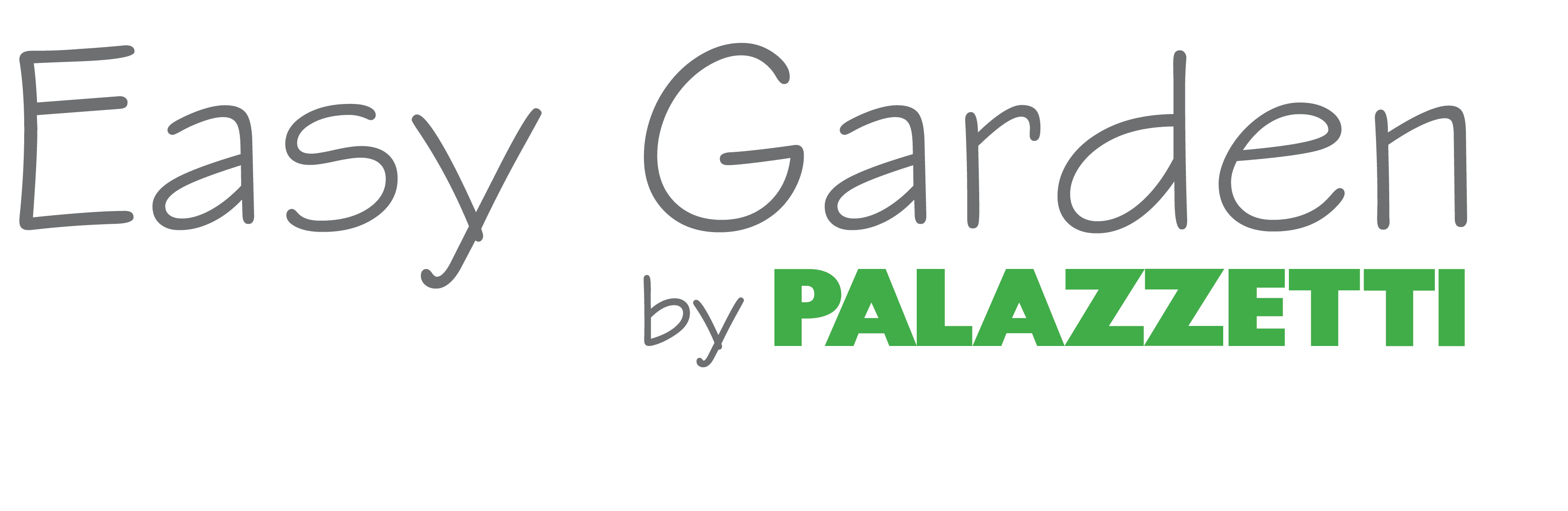 MC_PALAZZETTI