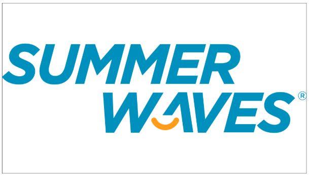 SUMMER_WAVES