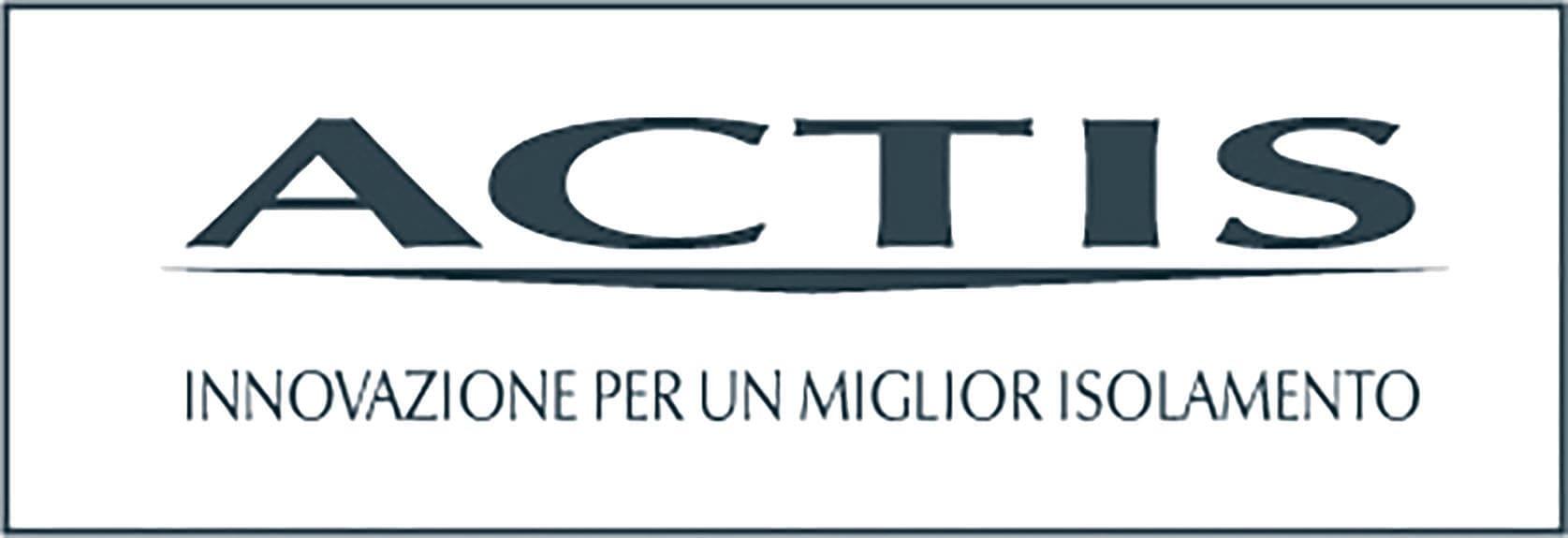 MC_Actis