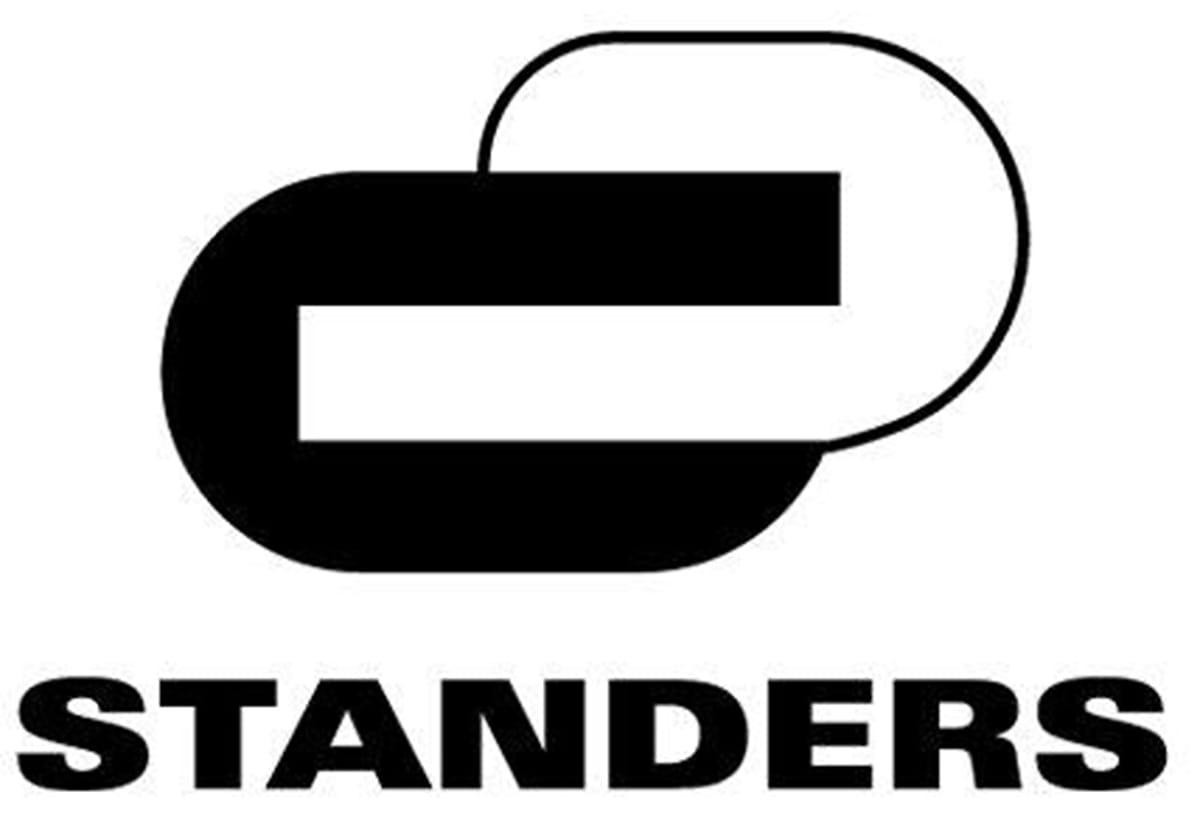 MC_Standers