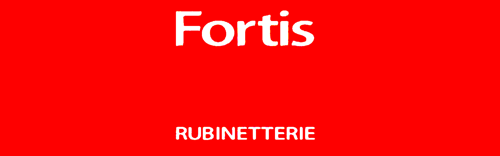 MC_Fortis