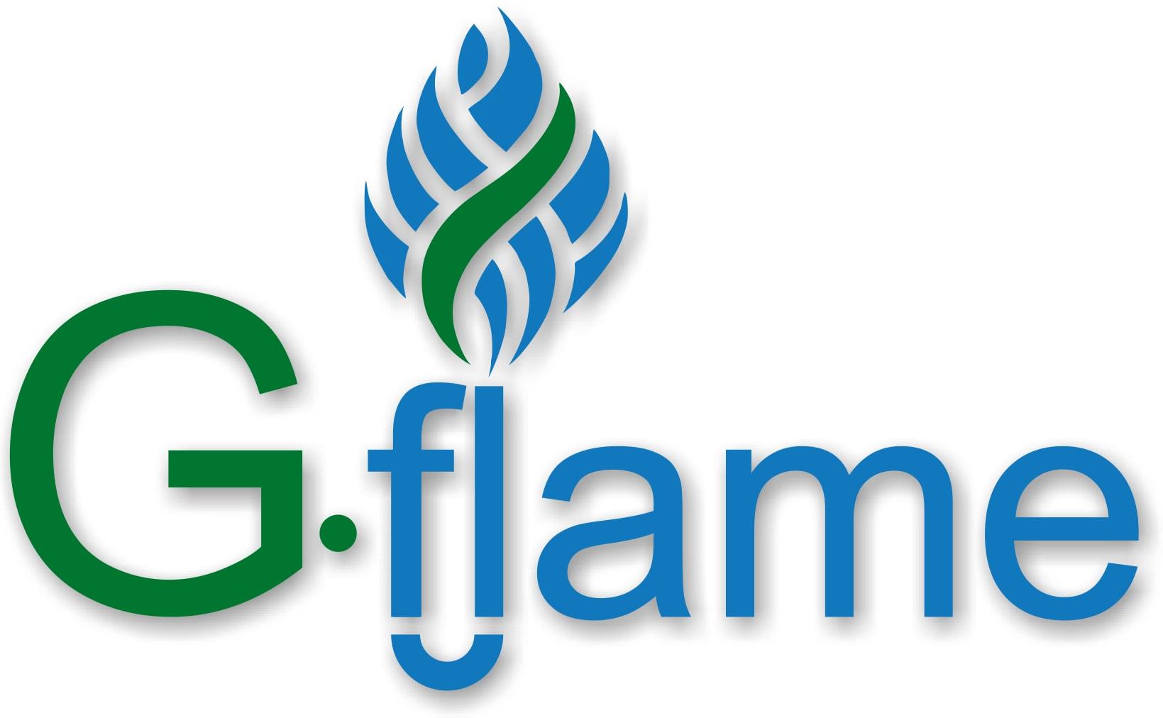 MC_G-flame