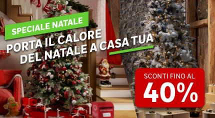 Opecom - Speciale Natale 2020